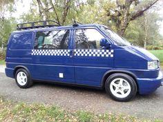 eBay: VW T4 Camper Van #vwcamper #vwbus #vw