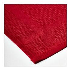 IRIS Tea towel - IKEA