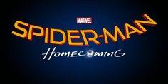Marisa Tomei, John Francis Daley, Kevin Feige, Stan Lee, Jon Watts, Tony Revolori, Zendaya, Tom Holland, and Laura Harrier in Spider-Man: Homecoming (2017)