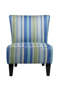 15 Best Armless Chairs Images Accent Chairs Chair