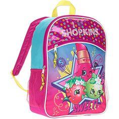 cf97ce346e7 41 Best Shop til you drop images   Buy shopkins, Activity toys, Baby ...