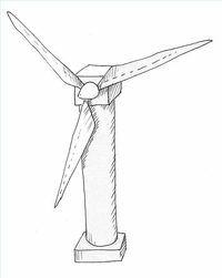 7 Mejores Imágenes De Energia Dibujo Energia Electrica Y Abrazo