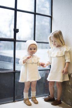 From www.ministrikk.no © CharlottPettersen.no – Do not share without permission Photo: Helena Krekling Styling: Charlott Pettersen