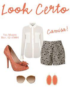 Look Certo!