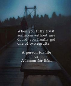 Positive Quotes :    QUOTATION – Image :    Quotes Of the day  – Description  when you fully trust someone without any doubt..  Sharing is Power  – Don't forget to share this quote !    https://hallofquotes.com/2018/04/01/positive-quotes-when-you-fully-trust-someone-without-any-doubt/