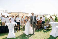 After ceremony. Sweet Hearts, Margarita, Congratulations, Wedding, Casamento, Margaritas, Weddings, Marriage, Mariage