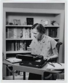 an overview of the topic of the roles by rachel carson Need help with chapter 5: realms of the soil in rachel carson's silent spring check out our revolutionary side-by-side summary and analysis.