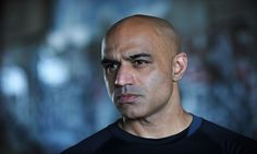 Pakistani-American Television and Movie star, Faran Tahir turns 52 today.  Born on 16th Febuary, 1963 in Los Angeles, California to Yasmin and Naeem Tahir while they were students of acting and directing at the University of California, Los Angeles (UCLA), Faran comes from a family who is well-known in the literary and arts circles of Pakistan. Faran's parents are both actors, writers and directors, whereas his brother Ali Tahir, is also a popular name in the acting realm. Therefore it would…