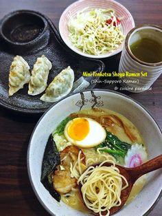 Cuisine paradise singapore food blog recipes reviews and travel cuisine paradise singapore food blog recipes reviews and travel top 10 express forumfinder Gallery