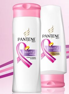 Free Pantene Beautiful Lengths Shampoo and Conditioner Sample (fb) http://www.ilovefreethings.com/free-beauty-offers/free-pantene-beautiful-lengths-shampoo-and-conditioner-sample-14568.html