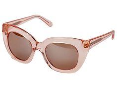 Kate Spade New York Narelle Sunglasses
