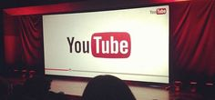 google-gives-pakistani-video-bloggers-platform-to-earn-money-through-youtube:  There is a top grossing trend of making videos and sharing them on social media. Twitter, Facebook and Instagram, Google, all are flooded with random videos of its users. But how would you feel if someone tells you that these videos can earn you money? That would be pretty cool if every video brings earnings with it. But how will it going to be possible? Not so hardy because of YouTube partner is here!