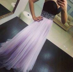 beauty ❤️