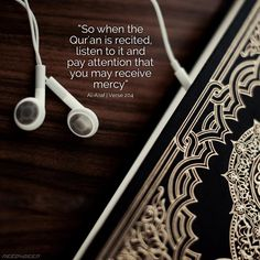 #ramadan #taraweeh #muslims