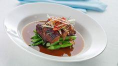 Martin Boetz's amazing Twice Cooked Pork Belly - try it tonight!