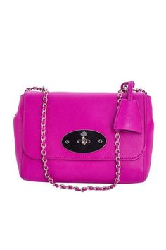 MULBERRY Classic Lily Bag | Luxury Handbag | Luxify