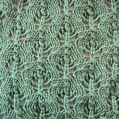 Yarn_nouveau_scarf__pineslayer-squ_small2