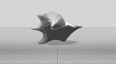 Adobe is adding new tools to Photoshop that let users create and edit designs for 3D printing.Before 3D printers crank out objects, a user needs digital model — either one they create or download from the Internet. Once you've got one, though, you'll need software that supports 3D imagery if you want to edit it. As of today, Photoshop users can design, edit and customize those 3D models similar to how you might adjust a 2D picture within the app.