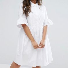 3 Timeless styles for any occasion: https://girlwithcurves.com/post/132058614407/3-dresses-need-wardrobe GWC Shopping via @girlwithcurves