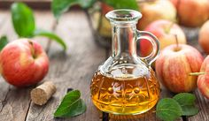 hormone balancing foods Apple Cider Vinegar is anti-inflammatory, antibacterial, stabilizes blood sugar levels, and is great for digestion – tick marks for getting hormones in check. It has been found to give relief to women suffering from polycystic ovary syndrome by balancing their hormones and uplifting their moods