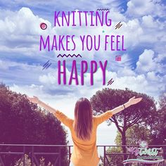 #retwisst #tshirtyarn #fabricyarn #yarn #tapeyarn #trapillo #textilgarn #stofgarn #ribbon #xxlace #barbante #crochet #knitting #stricken #häkeln #hobby #creativity #happiness #feelinghappy #letsretwisst #recycledcraftyarns