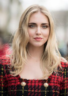 25 Best Haircuts to Copy This Spring – Hair Ideas | StyleCaster