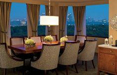 """Finding the Top Hotel Daily Deals in Atlanta""   #blog #hotels #travel #Atlantahotels #ATL"