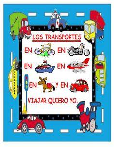 Compartimos con todos vosotr@s imágenes de canciones infantiles utilizadas en nuestras aulas. Valencia, Transportation, Acting, Spanish, Family Guy, Nursery, Scene, Comics, Toys