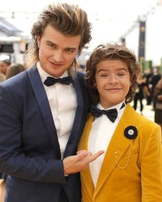 ✔ Couple Quotes Funny CutestYou can find Cutest couple quotes and more on our website. Stranger Things Joe Keery, Stranger Things Have Happened, Stranger Things Netflix, Joe Kerry, Cute Couple Quotes, Cute Guys, Cute Couples, Actors & Actresses, Illustrations