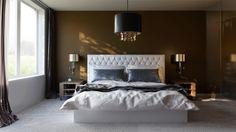 sypialnia.RGB_color.0002