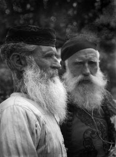 Greek Men, Bearded Men, Athens, Tourism, Study, Statue, American, Beards, School