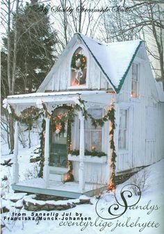 Vintage Christmas                                                                                                                                                                                 Plus
