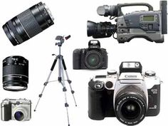 100 Free Photography Tools on the Web