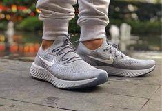 pick up 70d03 f5ae5 Zapatos Deportivos, Zapatos Hermosos, Calzado, Zapatillas, Deportes, Hermosa,  Pumas,
