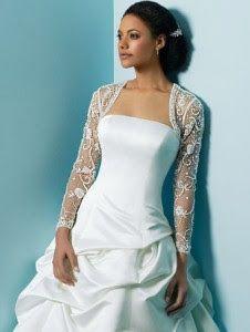 Vestidos de novia bonitos y baratos : Vestidos de Novia, Peinados y todo para tu boda | Blog de Novios