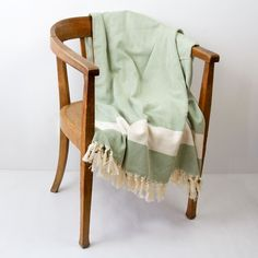 Jetzt reduziert! Cosy, Blanket, Bed, Inspiration, March, Olives, Home Accessories, Textiles, Cushion