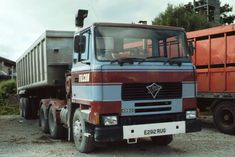 Related image Old Lorries, Commercial Vehicle, Classic Trucks, Old Trucks, Vehicles, British, Photographs, Image, Retro