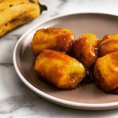 Nashi Food | Nadja | Recipes (@nashifood) • Instagram photos and videos Roast Pumpkin Soup, Pretzel Bites, Soup Recipes, Potatoes, Bread, Vegetables, Videos, Photos, Instagram