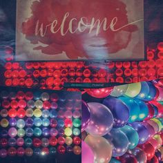 might be something cool, with the sound waves. Pipes might be too much, I wonder what else we could use? Kids Stage, Stage Set, Youth Group Rooms, Youth Conference, Stage Background, Church Stage Design, Stage Decorations, Kids Church, Event Decor