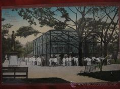 POSTAL DE MANILA. ESCRITA SIN CIRCULAR (Postales - Postales Extranjero - Asia - Filipinas)