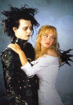 Halloween Inspo, Fete Halloween, Halloween Costumes, Johnny Depp And Winona, Johny Depp, Johnny Depp Movies, 90s Movies, Iconic Movies, Cult Movies