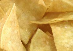 Εύκολα tortillas chips για κάθε στιγμή Snack Recipes, Snacks, Tortilla Chips, Tortillas, Food, Snack Mix Recipes, Mince Pies, Appetizer Recipes, Appetizers