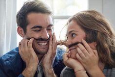 cabify-bigote ¿Y tú te dejarías el bigote?: Cabify desea prevenir el cáncer prostático