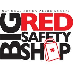 New tools available to keep kids with autism safe from wandering - Visit our Big Red Safety Shop.