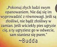 """Każdego dnia staraj się:   ✅ panować nad sobą  ✅ panować nad emocjami  ✅ mieć spokój wewnątrz jak i na zewnątrz siebie!  ✅ nie """"chlap"""" jęzorkiem i lepiej czasami milcz ✊ ✅ zastanów się dwa razy, zanim coś powiesz!   Koniecznie prześlij dalej!   Edi   ➡️ www.edidomanski.com ⬅️  #motywacja #Zdrowie #Ciało #Umysł #ZdrowieCiałoUmysł #EdiDomański"""