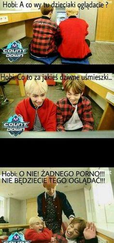 Polish Memes, K Meme, Funny Mems, Kdrama Memes, Kids Choice Award, Korean Language, Kpop, I Love Bts, About Bts