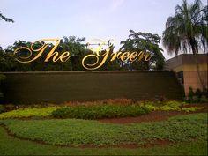 The Green BSD City di Tangerang Selatan, 15321. Call/sms 0878/801/801/52