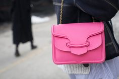34 chic accessories to brighten up boring winter clothes.