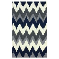 Amallah Rug - Fashionable Floors on Joss & Main