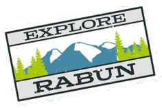 Town of Mountain City | Explore Rabun North Georgia Mountain Cabins, Mountain City, Tallulah Gorge, Mountain Crafts, Local Art Galleries, Over The Bridge, River Trail, Blue Ridge Mountains, Day Trips